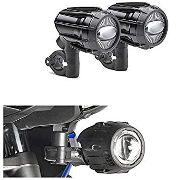 With Specific Attachment Projectors Headlight Kit For Ls2130 S322 80vmNOwyn