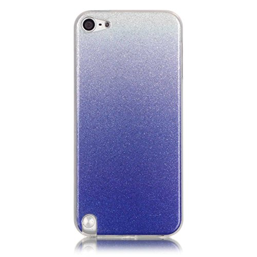 moonmini-gradient-color-sparkling-glitter-ultra-slim-fit-soft-tpu-phone-back-case-cover-for-apple-ip