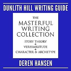 Masterful Writing