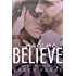 Make Me Believe: Special Edition