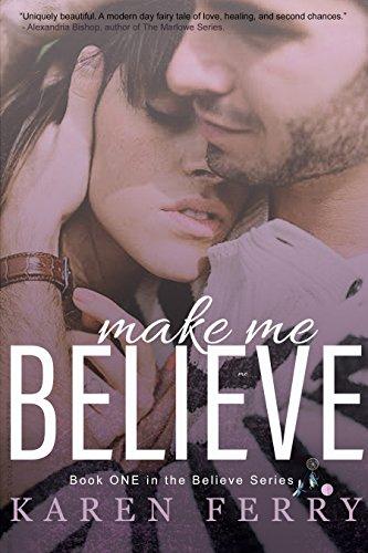 Make Me Believe]()