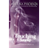 Touching Smoke (Touch Saga Book 1)