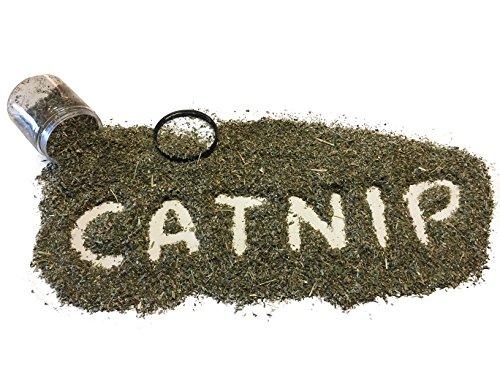 Garrys Pets Catnip Maximum Potency product image