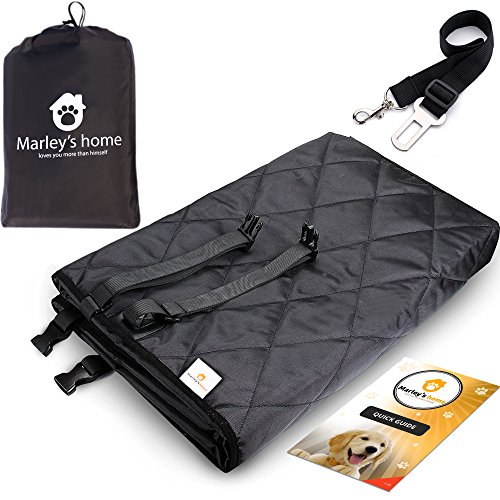 dog-seat-cover-bundle-with-seat-anchors-non-slip-back-ideal-backseat-mud-and-waterproof-protection-f