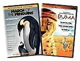 March of the Penguins/Duma
