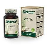 Magnus Cholacol II Side effects, Ingredients