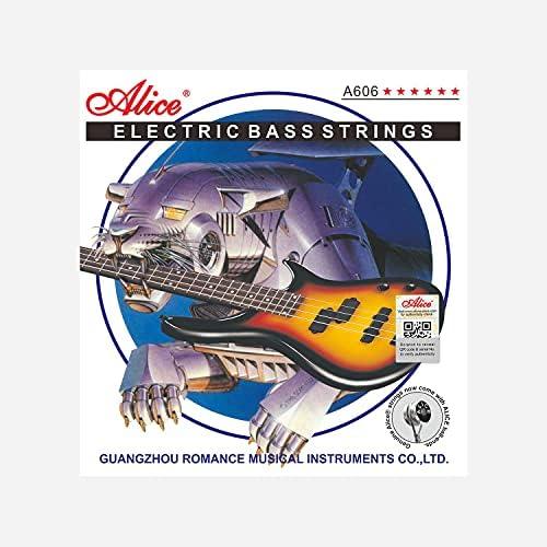 Chinese bass guitars _image1