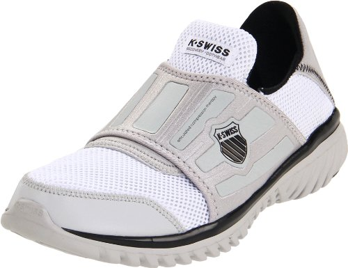 d54c612c81b5f K-Swiss Men's Blade-Light Recover-M - Buy Online in Oman.   Shoes ...