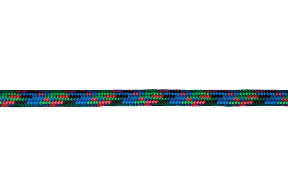 Lehigh P32C1250 3//8-Inch by 50-Feet Polypropylene Diamond Braided Rope Crawford-Lehigh Group