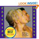 Facelift Naturally The At-Home or Anywhere, Painless, Natural Anti-Aging Acupressure Facelift for Men and Women That Really Works!