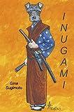 INUGAMI (Spanish Edition)