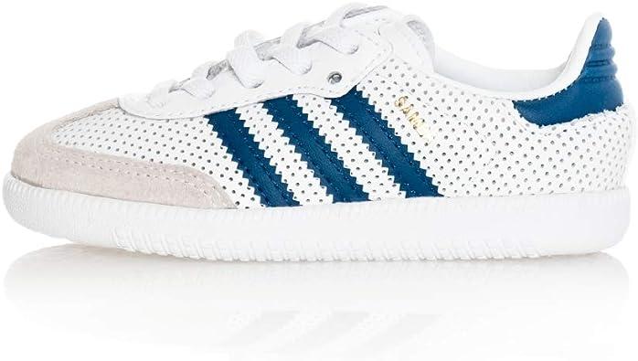 scarpe adidas sneakers prezzo