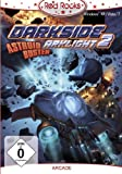 Darkside Arklight 2: Astroid Buster [Red Rocks] [Windows 7]