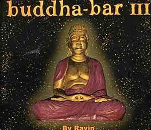 Vol. 3-Buddha-Bar