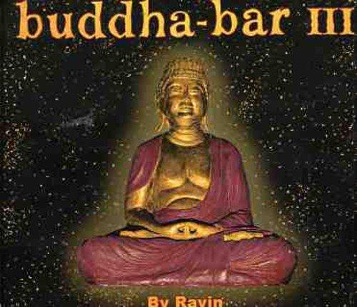 buddha bar 3 - 3