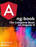 Download ng-book: The Complete Guide to Angular Epub