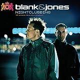 Blank & Jones - DJ Fans and Freaks