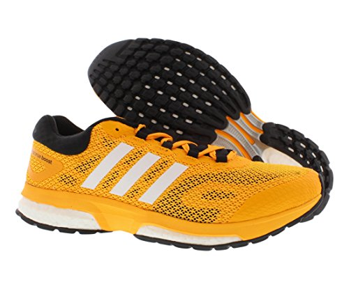 Boost Gold Taille 5 Chaussures Response Solar 11 adidas M Semi zHq5nO