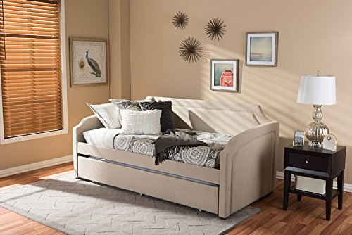 baxton-studio-parkson-twin-daybed-in-beige