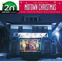 20th Century Masters: The Christmas Collection: Various Artists