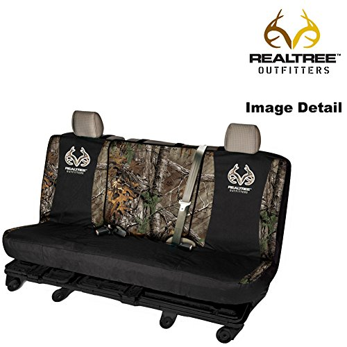 Camouflage Truck Seat Covers Amazon