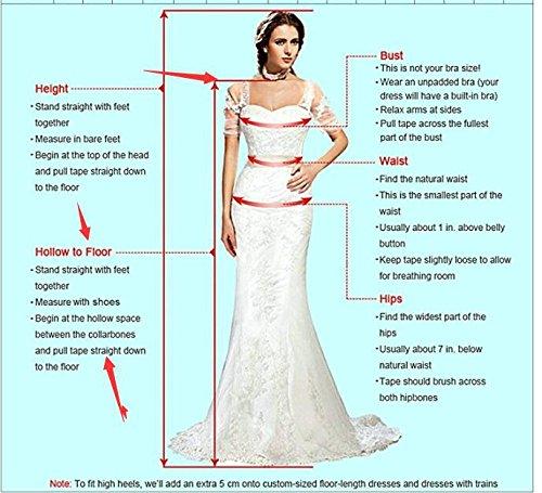 Prom Piece Rhinestone Homecoming Mini HEAR Two Chiffon Beaded Dresses Short Women's Blush WWW666 Dress qEATnR1t