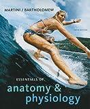 Essentials of Anatomy & Physiology (5th Edition)