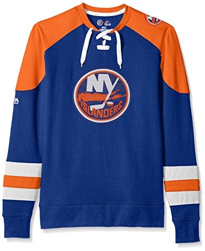 new york islanders jerseys - 6