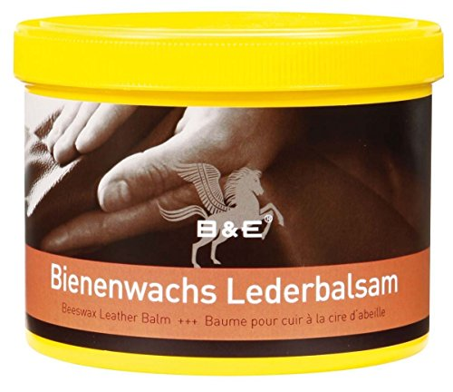 Parisol Beeswax Leather Care Balm 250ml/for Leather Sofas Auto Seats Inc. carmesin. com Microfibre Cloth: Amazon.co.uk: Pet Supplies