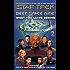 What You Leave Behind (Star Trek: Deep Space Nine)