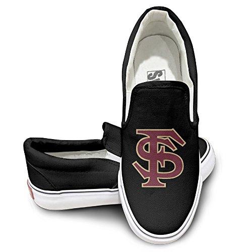 hyrone-florida-state-university-logo-unisex-footwall-canvas-shoes-baseball-black