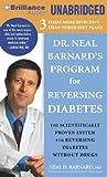 diet based on your blood type - Dr. Neal Barnard's Program for Reversing Diabetes: The Scientifically Proven System for Reversing Diabetes Without Drugs