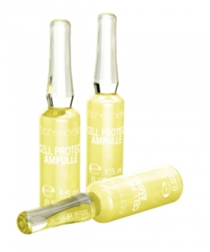 Être-Belle Cell Protect Ampoules 51OufkrkjWL._SL1000_
