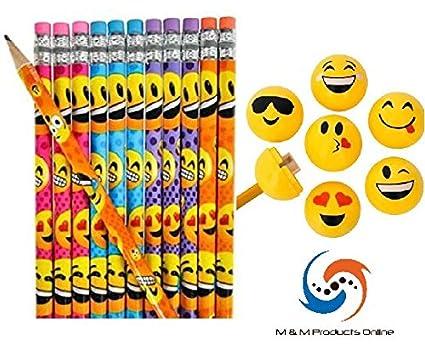 Smile emoticon facebook giveaways