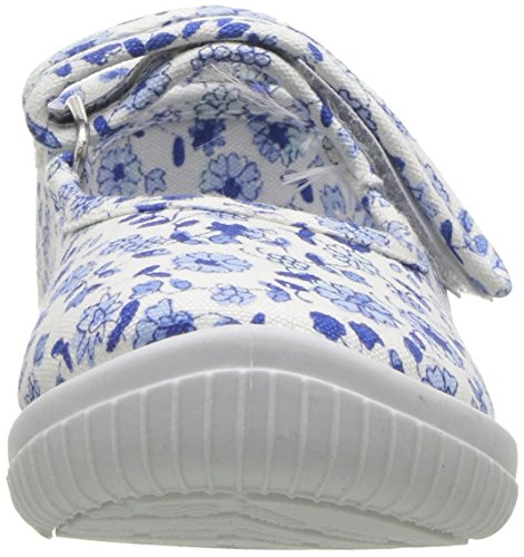 Folkstone Babygoodway Joules Ditsy Pump Girls' 8OcwqS