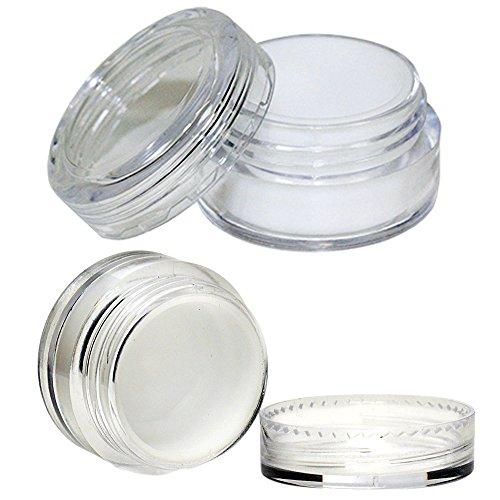 Cheap Lip Balm Tins - 5