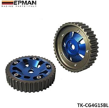 64.25 Length D/&D PowerDrive J911566 Case Ih Replacement Belt 1.15 Width