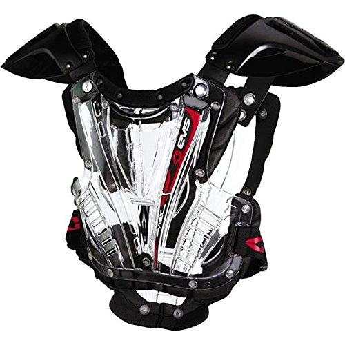 EVS Sports VEXBK-S VEX Chest Protector
