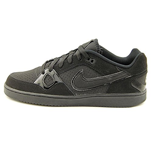 Nike Fils De Force Mens Formateurs 616775 Baskets Chaussures 005