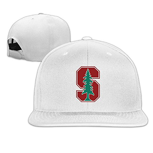 stanford cardinal flat brim hats price compare