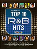 Top 10 R&B Hits 1942-2010
