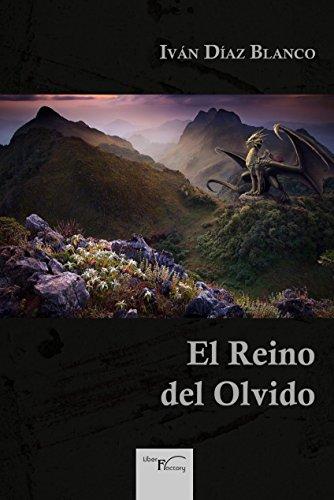 El Reino del Olvido (Infantil y juvenil) (Spanish Edition) - Kindle ...