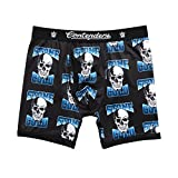 WWE Steve Austin Adult Medium