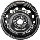 #6: Dorman 939-133 Steel Wheel (14x5.5