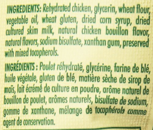 GREENIES-PILL-POCKETS-Soft-Dog-Treats-Chicken-Capsule-79-oz-Pack-of-6