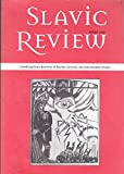 img - for SLAVIC REVIEW Vol. 67 No. 1, Spring 2008 - BORAT: Selves and Others: Interdisciplinary Quarterly of Russian, Eurasian, and East European Studies book / textbook / text book