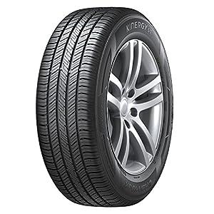 Hankook KINERGY ST (H735) All-Season Radial Tire - 185/65R15 88T