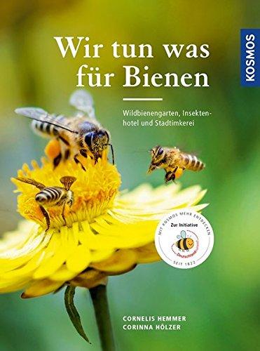 wir-tun-was-fr-bienen-wildbienengarten-nisthilfen-und-stadtimkerei