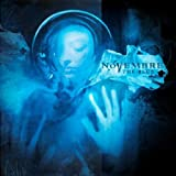 Blue by NOVEMBRE (2007-11-20)