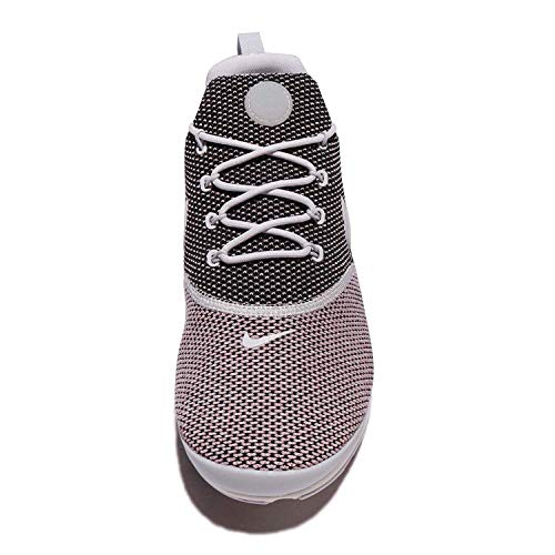910570 Grey Particle NIKE WMNS Women Fly 005 Presto Vast zq1Swd1x